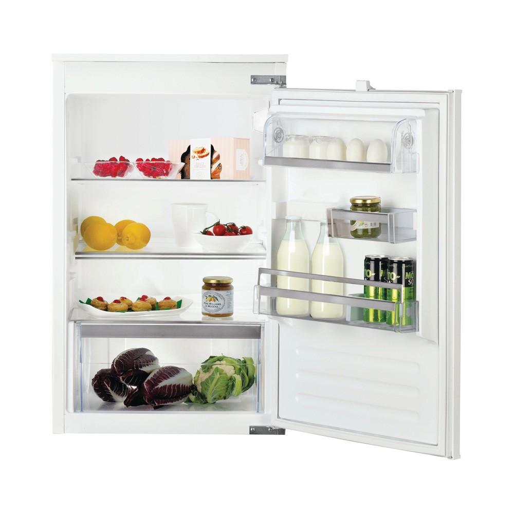 Bauknecht KRIE1001A inbouw koelkast restant model