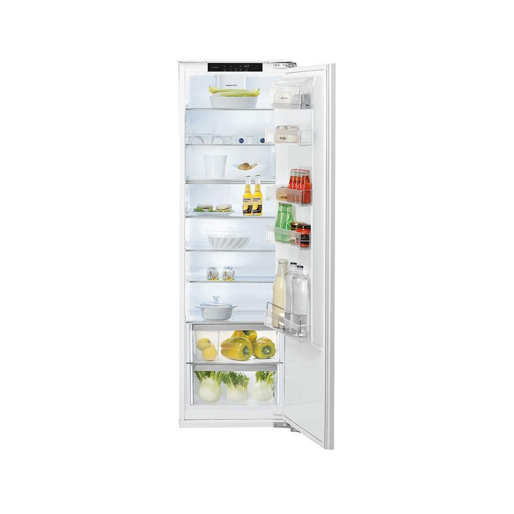 Bauknecht KRIF3174A inbouw koelkast restant model 178 cm hoog