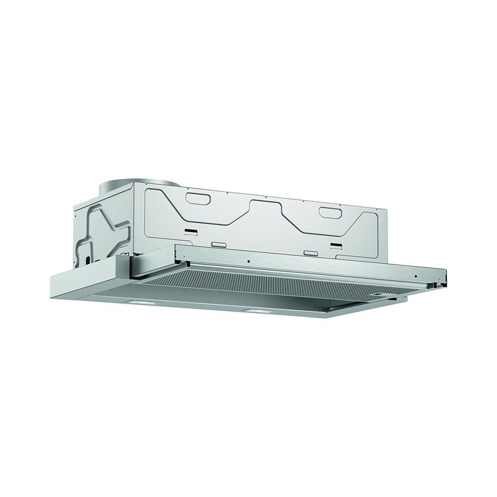 Bosch DFL064A52 Afzuigkap vlakscherm