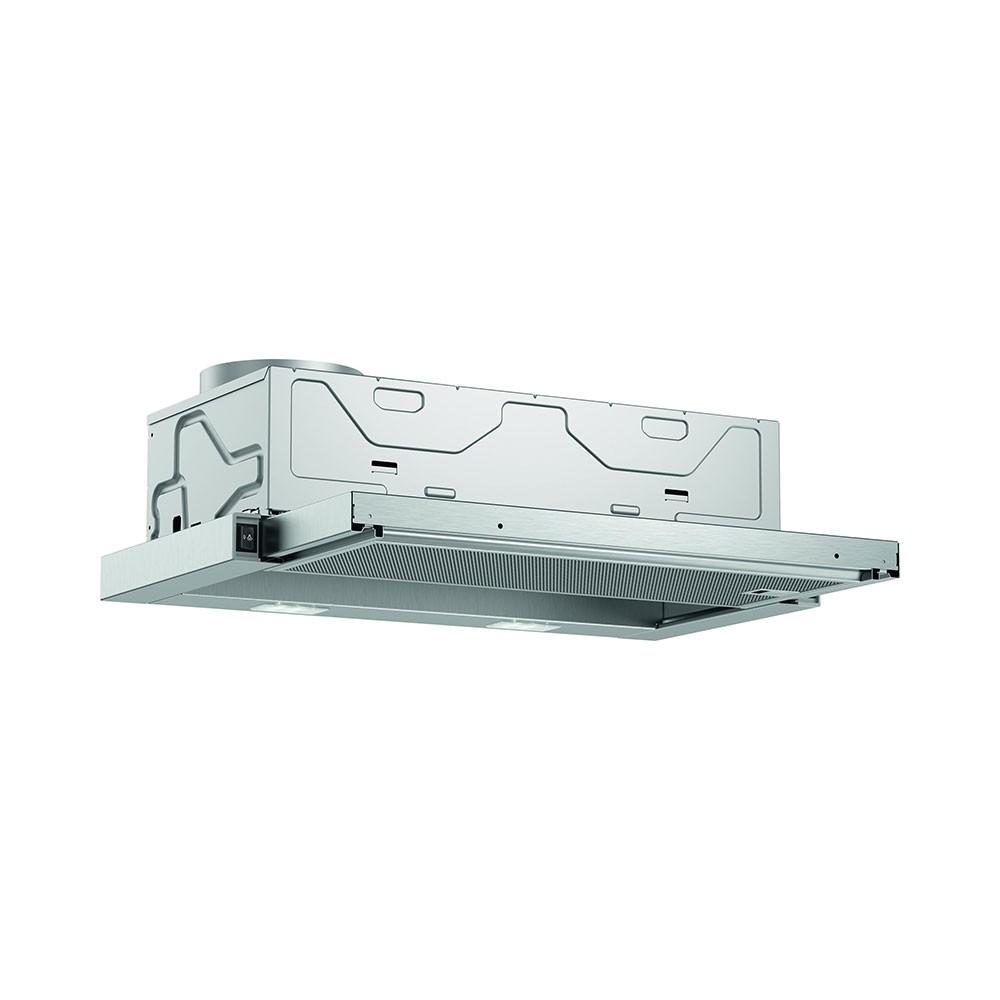 Bosch DFL064W53 Afzuigkap vlakscherm
