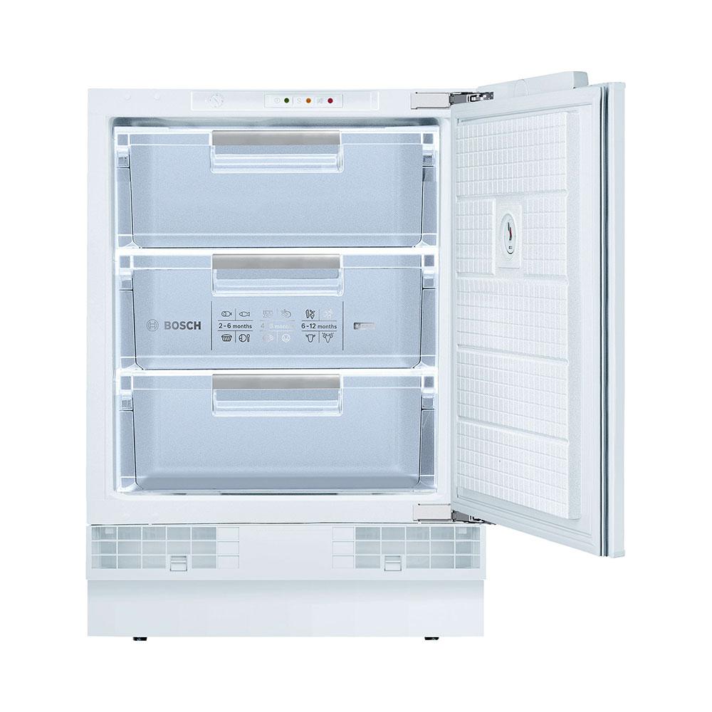 Bosch GUD15ADF0 Inbouw vriezer
