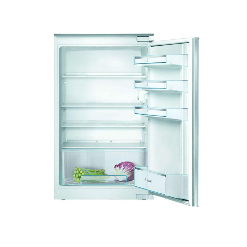 Bosch KIR18NSF0 inbouw koelkast restant model