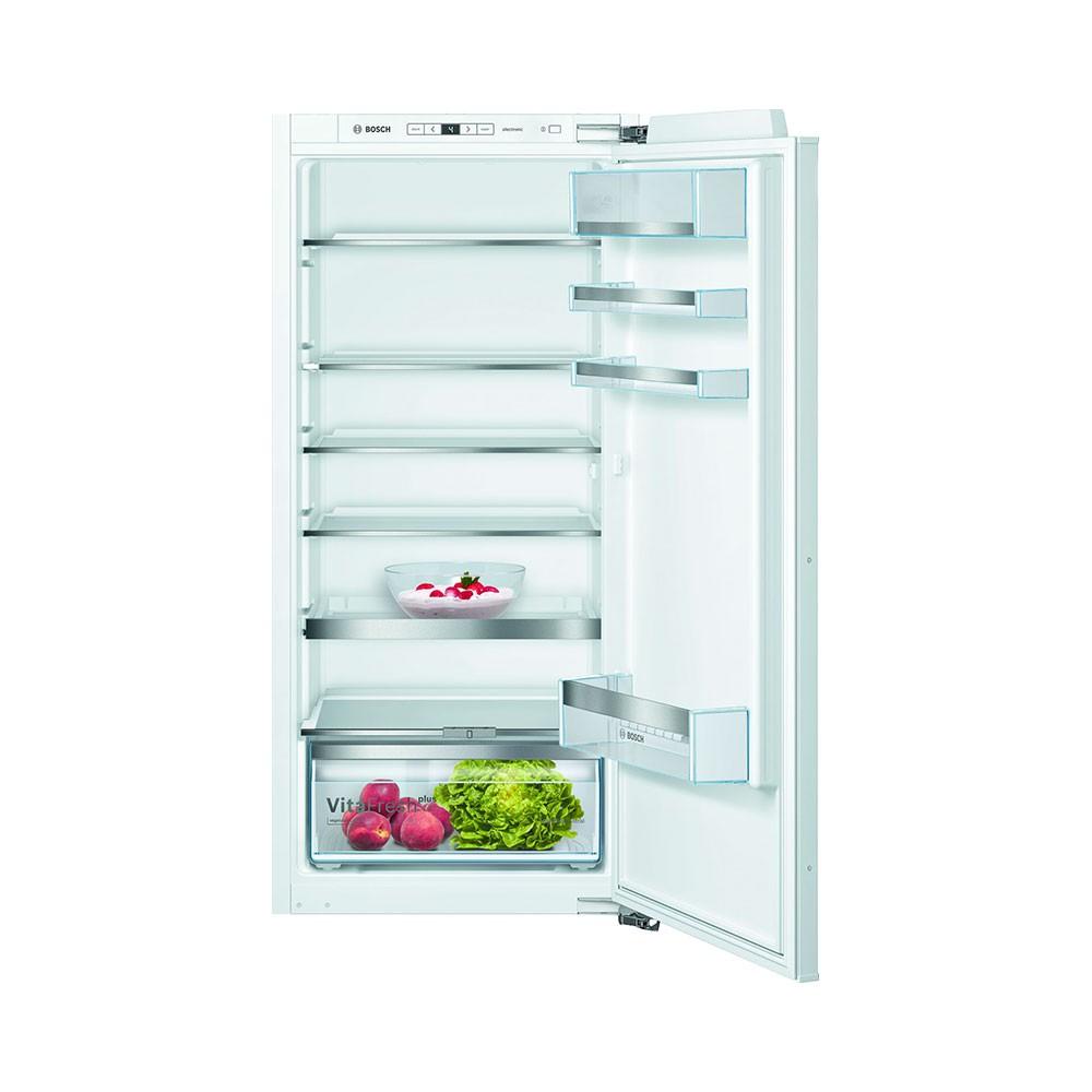 Bosch KIR41AFF0 inbouw koelkast 122 cm hoog