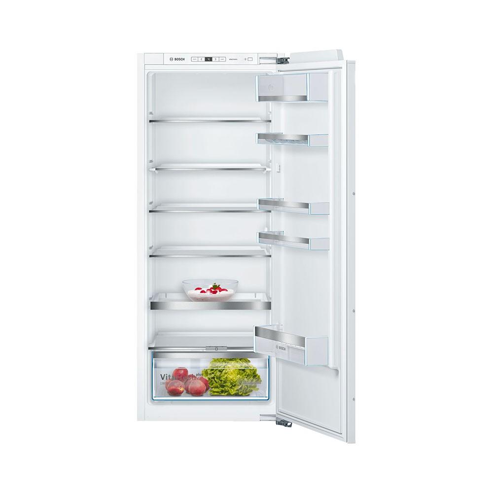 Bosch KIR51ADE0 inbouw koelkast 140 cm hoog