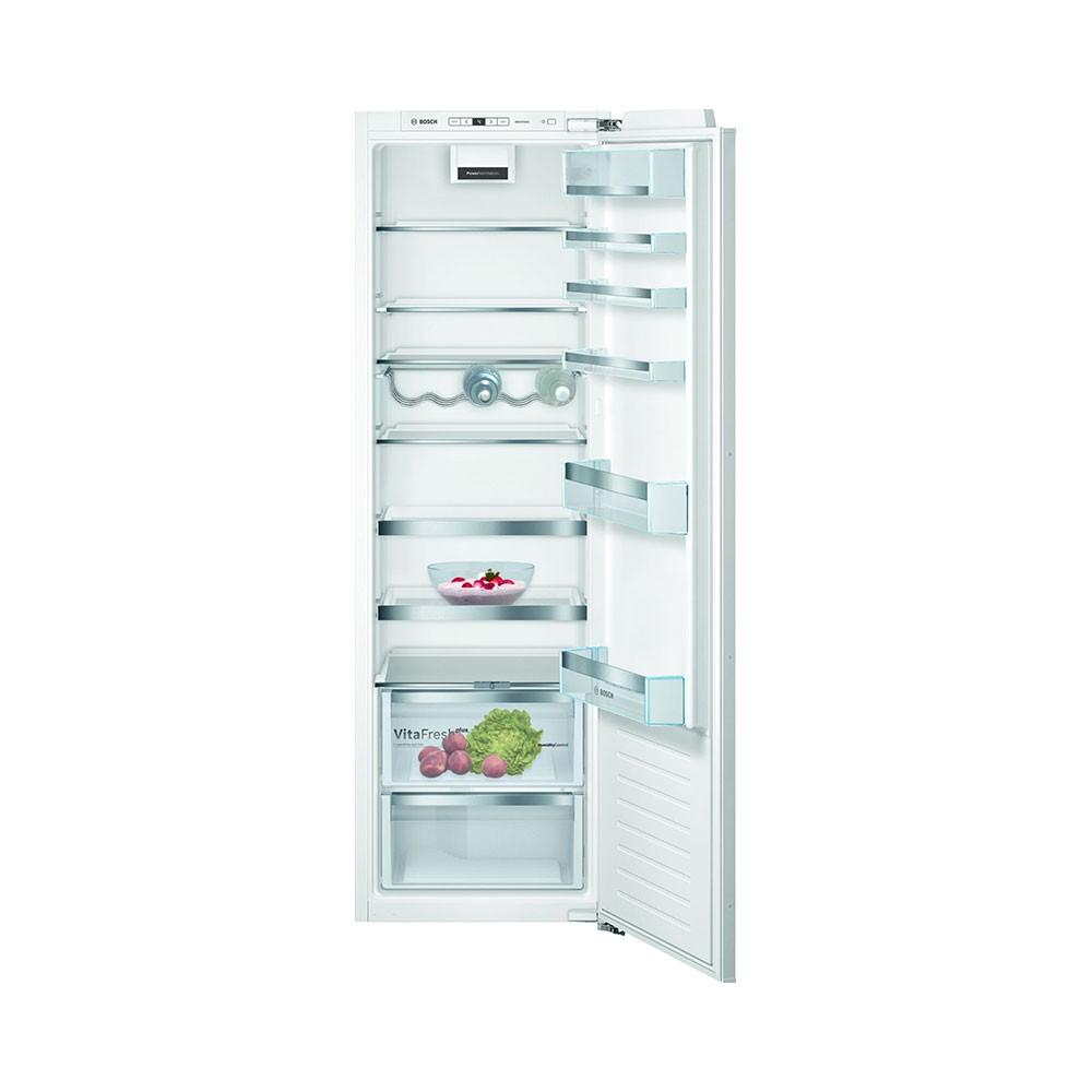 Bosch KIR81AFE0 inbouw koelkast 178 cm hoog