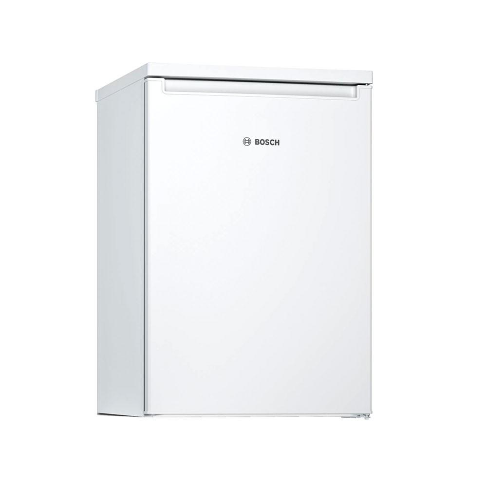 Bosch KTR15NW3A tafelmodel koelkast 56 cm breed met LED verlichting