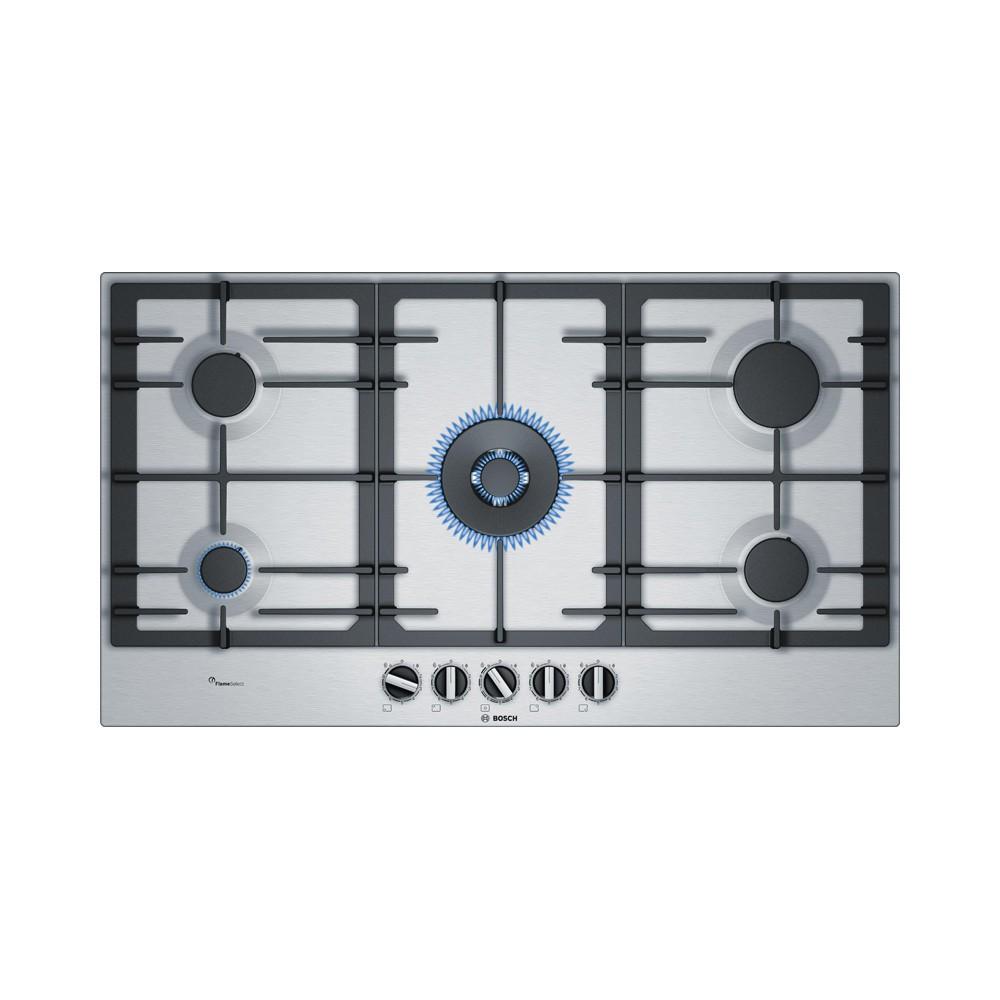 Bosch PCR9A5C90N