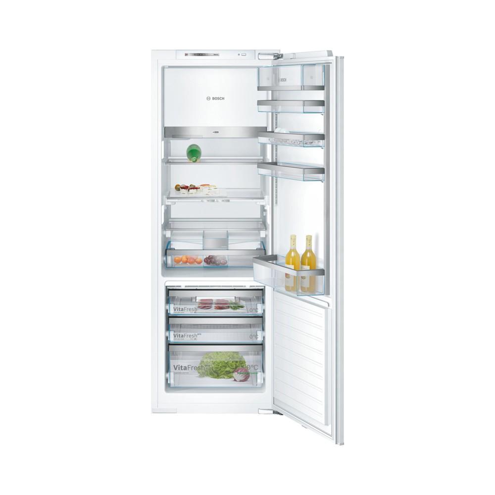 Bosch KIF28P60 inbouw koelkast demo model