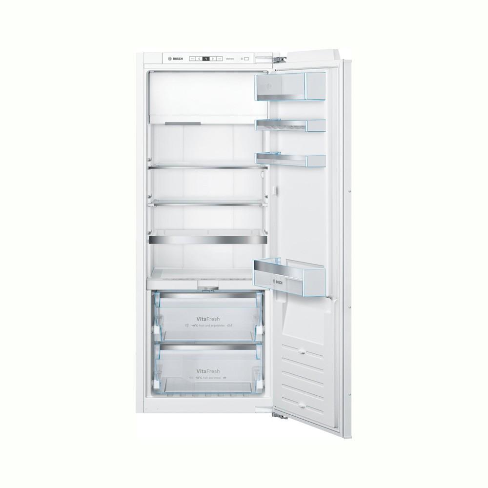 Bosch KIF52AF30 inbouw koelkast