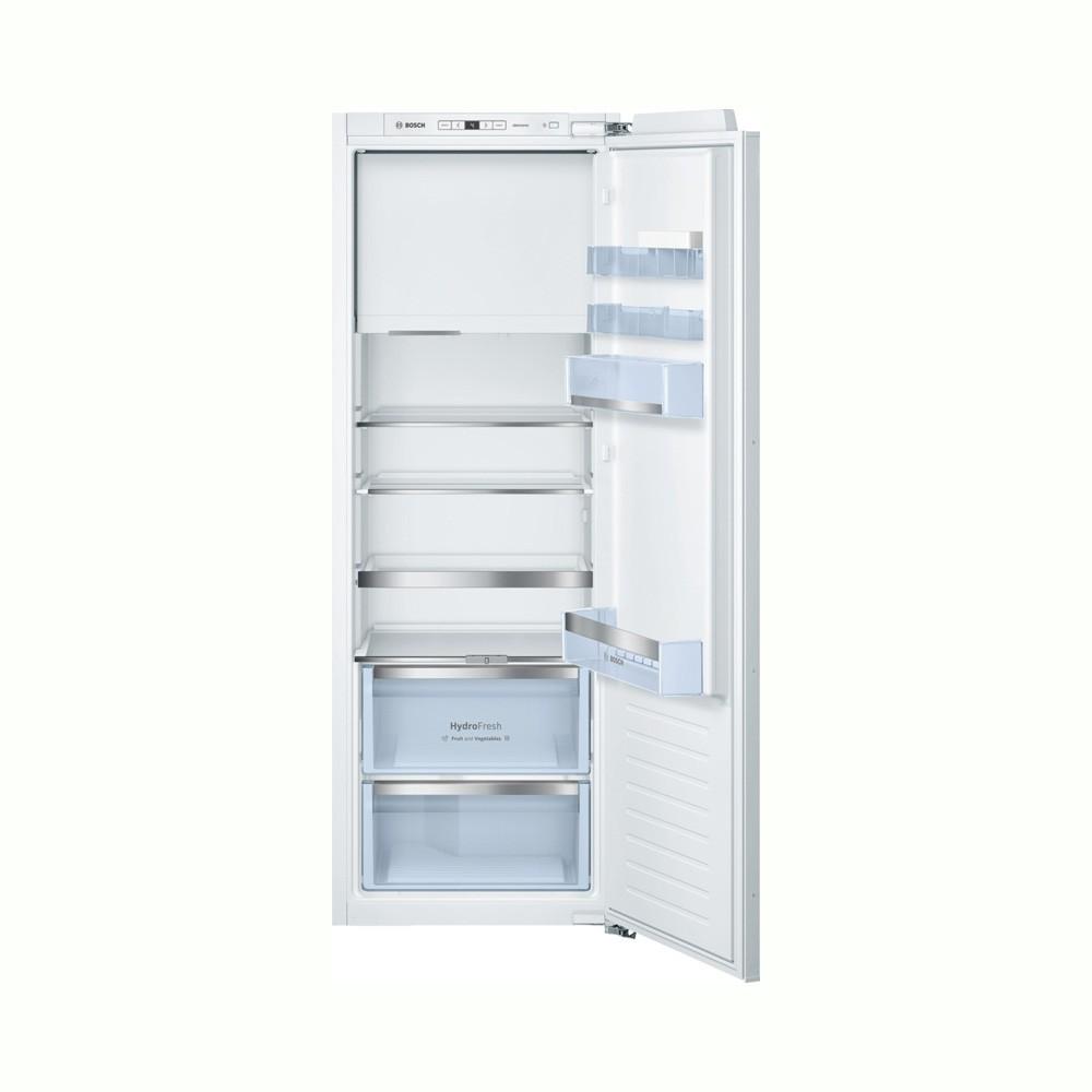 Bosch KIL72AF30 inbouw koelkast