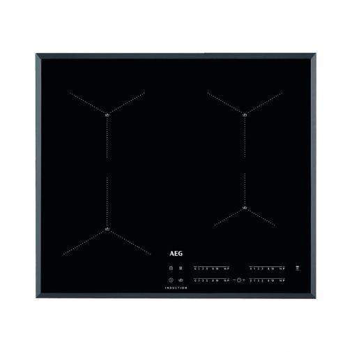 AEG-IAE64411FB-inbouw-inductiekookplaat-met-SenseBoil-overkooksensor-en-Hob2Hood