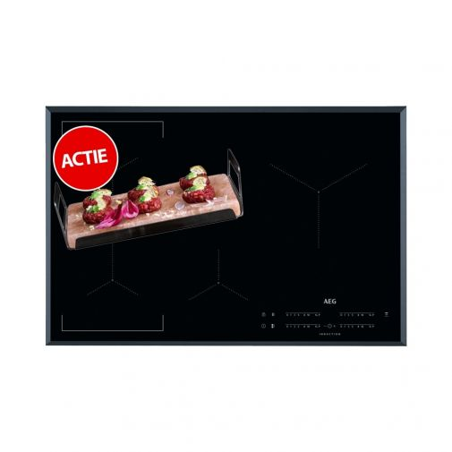 AEG-IKE84441FB-inbouw-inductiekookplaat-met-Brugfunctie-en-GRATIS-zoutsteen-(AEG-A2SLT)