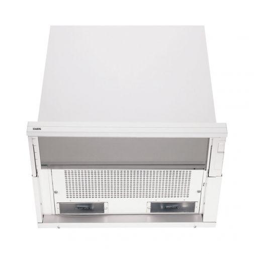AEG-700D-W-motorloze-vlakscherm-afzuigkap-tbv-mechanische-ventilatie