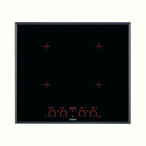 AEG-HK674400FB-inbouw-inductiekookplaat