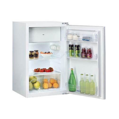 Whirlpool-ARG450/A+-inbouw-koelkast