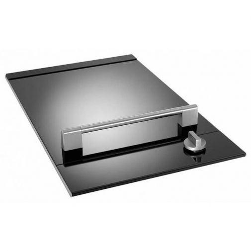 Atag FR3171M inbouw friteuse domino