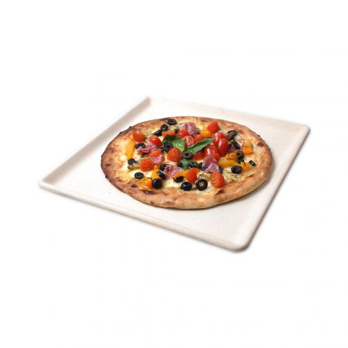 Boretti-BAC147-Piastra-pizzaplaat