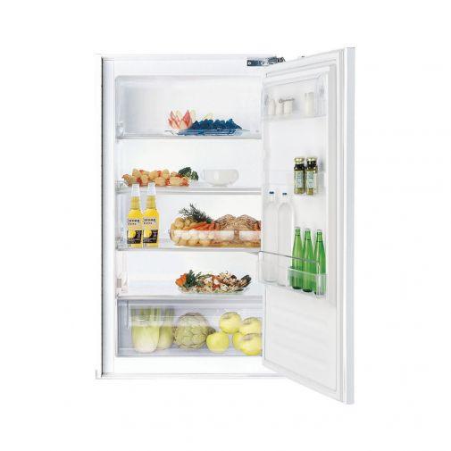 Bauknecht-KRIE1104A+-inbouw-koelkast-ACTIE-op=op!-(102-cm-hoog)-met-deur-op-deur-montage