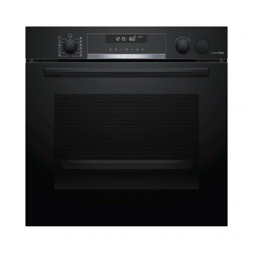 Bosch-HRG4785B6-inbouw-oven-met-AddedSteam-en-AutoPilot30