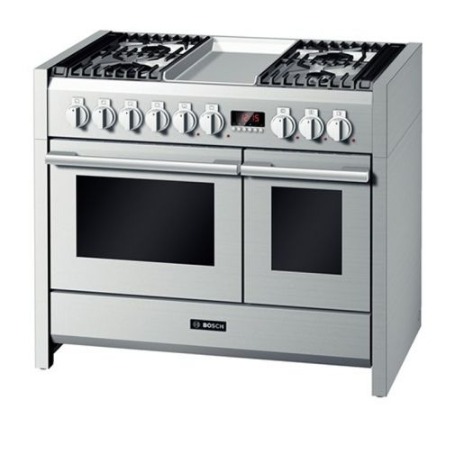 Bosch HSD785055N, showroom restant !