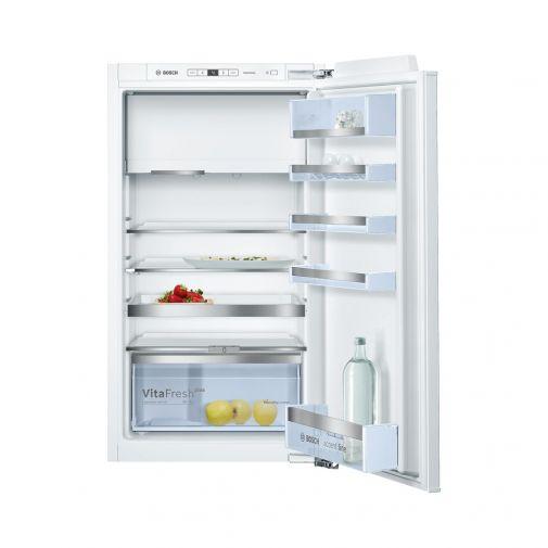 Bosch-KIL32SD30-inbouw-koelkast-met-vriesvak-en-Superkoelen