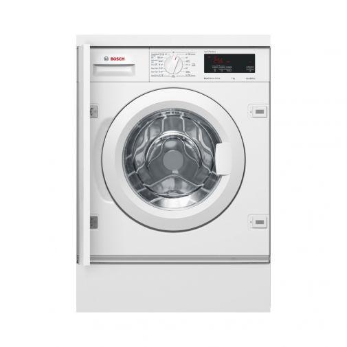 Bosch-WIW24340EU-inbouw-wasmachine-met-AntiVibration-en-VarioTrommel