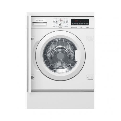 Bosch-WIW28540EU-inbouw-wasmachine-met-AntiVibration-en-AntiVlekken-programma's
