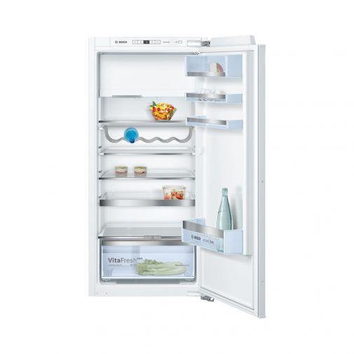 Bosch-KIL42SD30-inbouw-koelkast-restant-model-met-VitaFresh-plus-bewaarsysteem