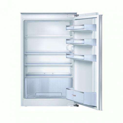 Bosch-KIR18V60-inbouw-koelkast-met-deur-op-deur-montage