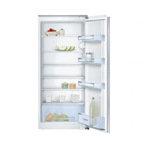 Bosch-KIR24V60-inbouw-koelkast