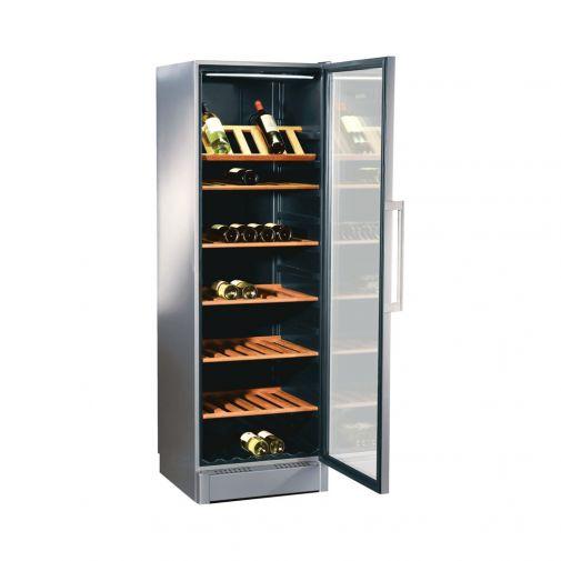 Bosch-KSW38940-vrijstaande-wijnklimaatkast