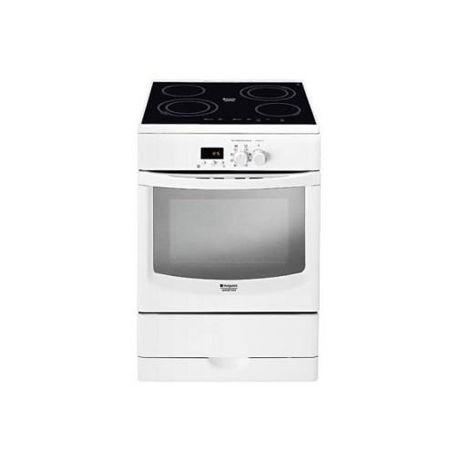 Hotpoint CE6IFA.2(W)F/HA S restant model