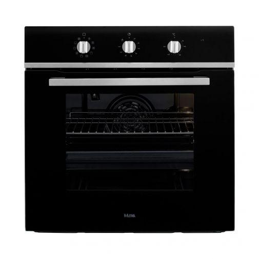 Etna-OM165ZT-inbouw-oven-met-hetelucht,-boven-/onderwarmte