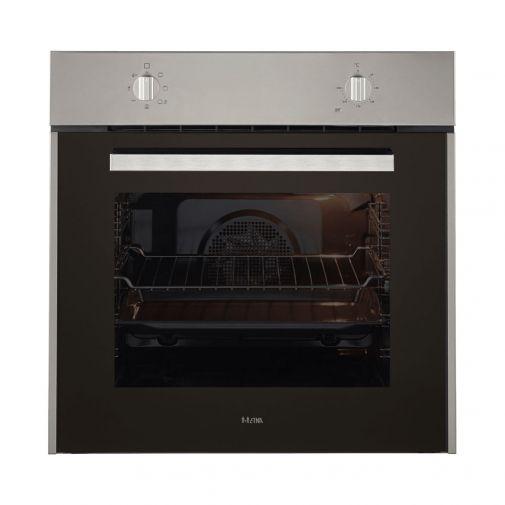 Etna-OM871RVS-inbouw-oven-met-Hydrolyse-ECO-reiniging
