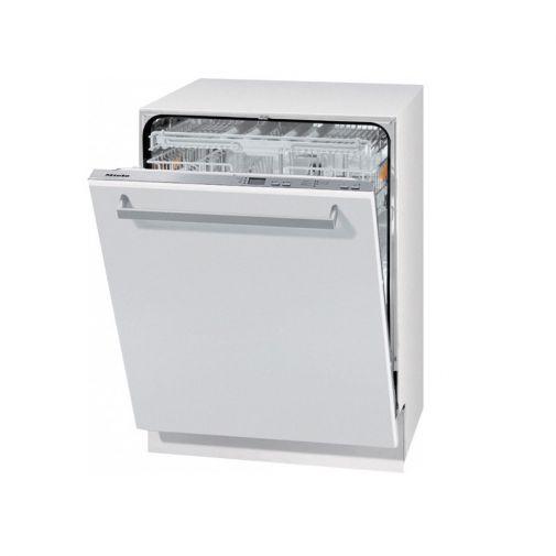 Miele volledig geïntgreerde afwasautomaat G4280SCVi