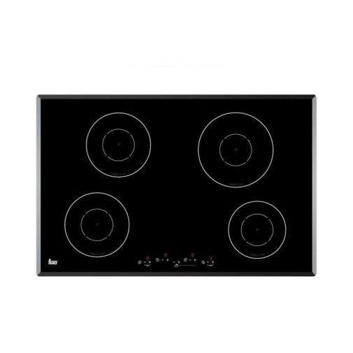 Teka GKST80i4 TIP inductie kookplaat