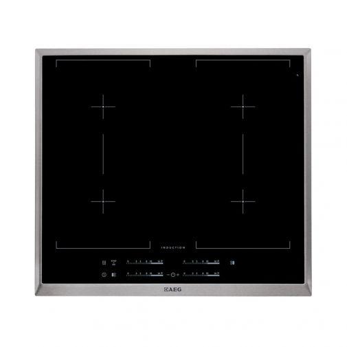 AEG HK654400XB inbouw inductie kookplaat