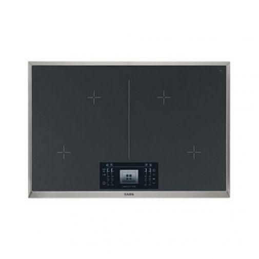 AEG HK884400XG inductie kookplaat