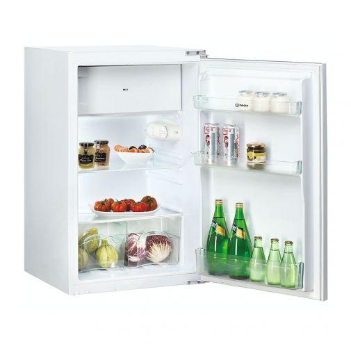 Indesit-INSZ902AA-inbouw-koelkast-met-diepvriesvak-ACTIE-op=op!