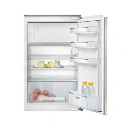 Siemens-KI18LV60-inbouw-koelkast