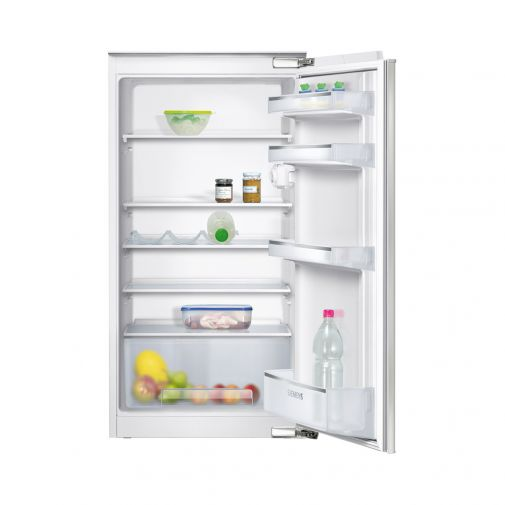 Siemens-KI20RV52-inbouw-koelkast-met-Fresh-lade-en-deur-op-deur-montage
