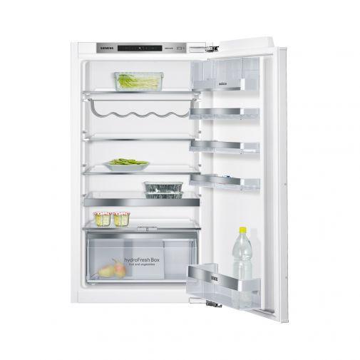 Siemens-KI31RSD30-inbouw-koelkast-met-softClose-deursluiting