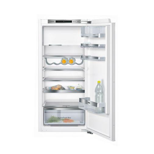 Siemens KI42LSD30 inbouw koelkast restant model met superKoelen en vriesvak