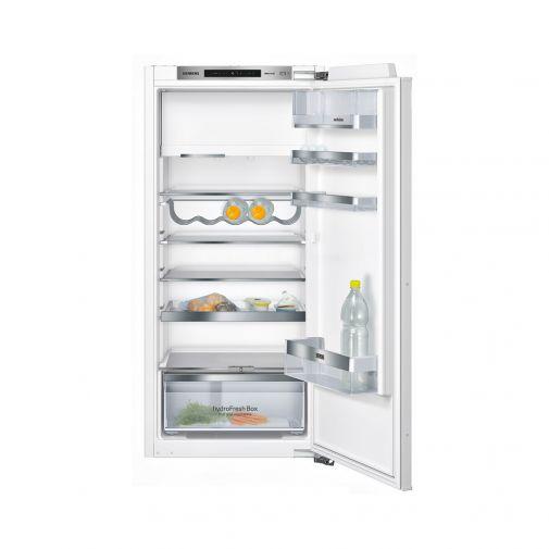 Siemens-KI42LSD30-inbouw-koelkast-met-softClose-deursluiting-en-diepvriesvak