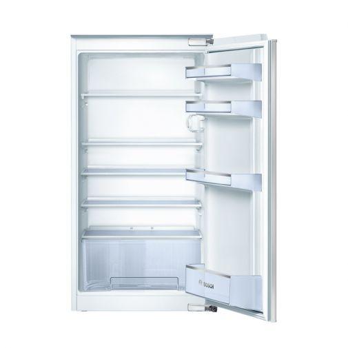 Bosch-KIR20V60-inbouw-koelkast-met-energieklasse-A++