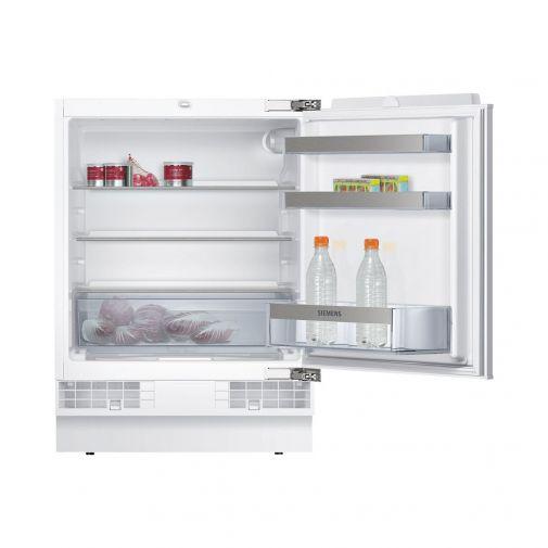 Siemens-KU15RA65-onderbouw-koelkast-met-SoftClose-en-XL-flessenhouder