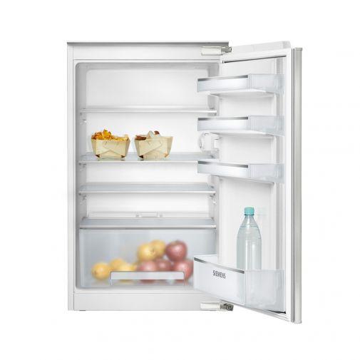 Siemens-KI18RV60-inbouw-koelkast-met-energieklasse-A++-en-deur-op-deur-montage