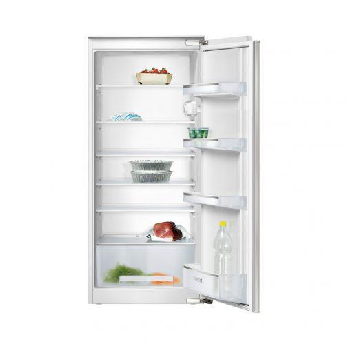 Siemens-KI24RV60-inbouw-koelkast-122-cm-hoog-met-deur-op-deur-montage