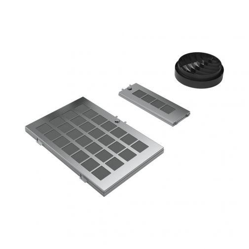 Neff-Z51AIR0X0-startset-recirculatie-zonder-schacht