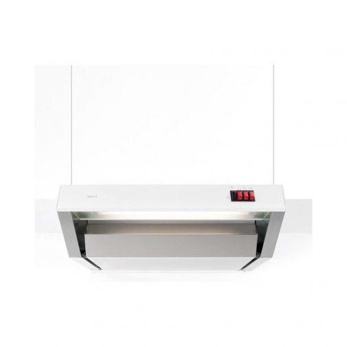 Novy-906-onderbouw-afzuigkap-met-281-m3/u-afzuigvermogen